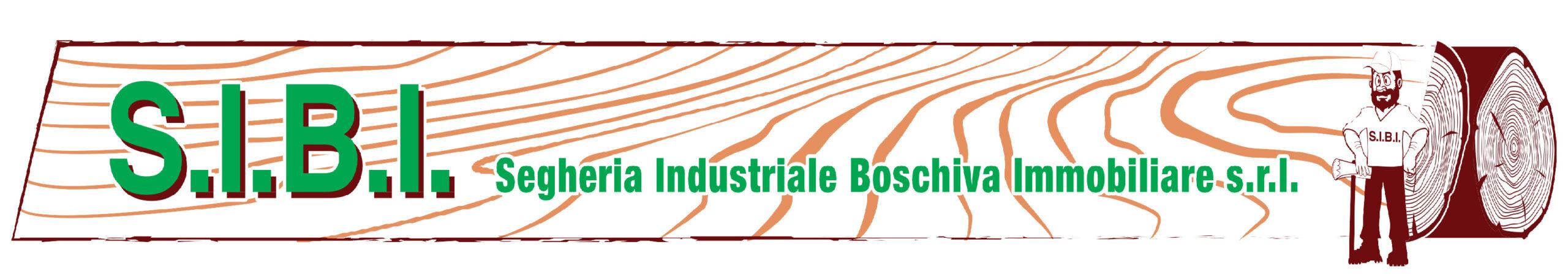 Vendita Castagno Nazionale ai migliori prezzi – Roma e Provincia – Castelli Romani